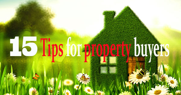 15 Things You Should Know Before Buying house or land in Nepal