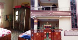 House for sale in Butwal, Devinagar