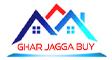 Ghar Jagga Buy