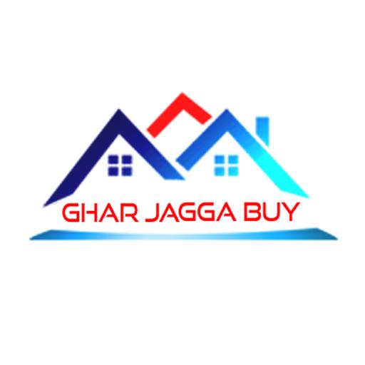 gharjaggabuy.com