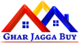 Nepal's Real Estate website for properties sale, buy, rent  with best deals in Nepal-Online properties sale and buy