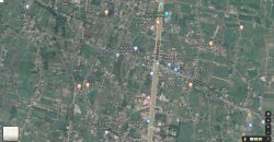 Land for sale in Mangalapur, Rupandehi, near Butwal