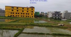 Beautiful house for sale in Sainamaina-3, Murgia Rupandehi, Nepal