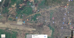Land is for sale in Bhairahawa, Rupandehi, Nepal