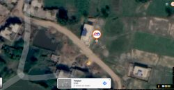 Cheap land for sale near Siddhartha highway, Rupandehi