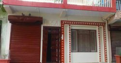 House for sale in Butwal Traffic Chowk, Nepal