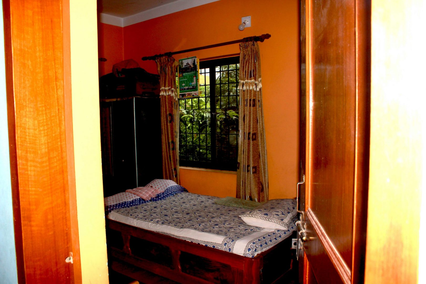 Beautiful house is for sale in Mangalapur, near Butwal, Rupandehi