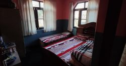 House for sale in Pokhara Chauthel Nepal
