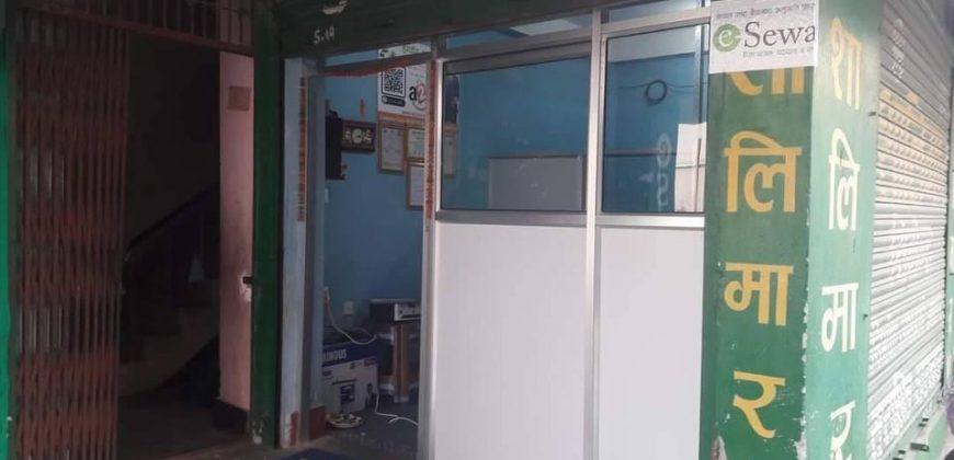 House for sale in Damak Chowk Jhapa Nepal