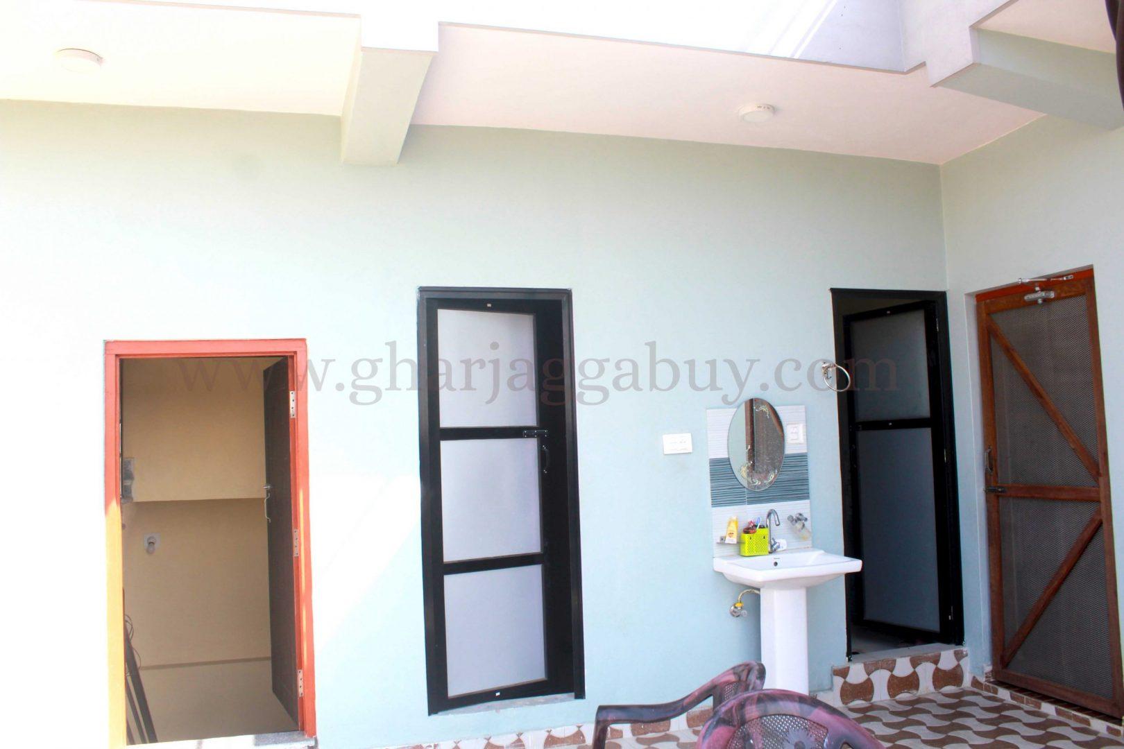 House for sale in Shankarnagar, Tilottama-2, Rupandehi