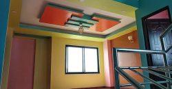 House on saleimadole Lalitpur Nepal