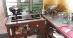 Restaurant for sale in Pokhara
