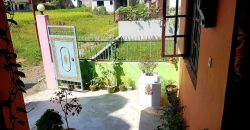 House for sale in Bhaktapur, Nepal