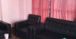 House for sale in Damak Chowk Jhapa Nepal