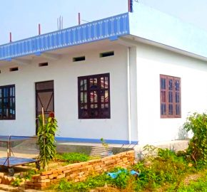 Beautiful house for sale in Bardaghat, Nawalparasi