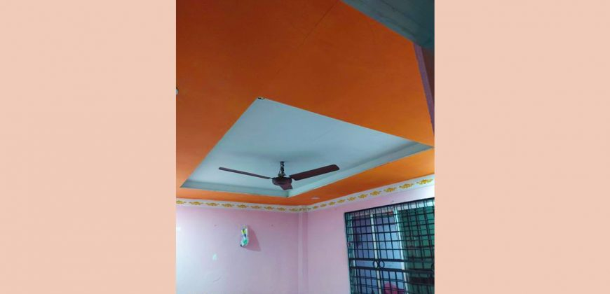 Cheap house for sale in Sainamaina, Rupandehi