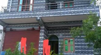 House for sale in Butwal Nayagau Rupandehi