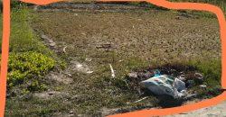 Land for sale in Mulpani (4.5 aana) 20 lakh per aana