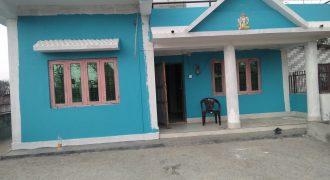 House for sale in Chitwan Bharatpur Mahanagarpalika,