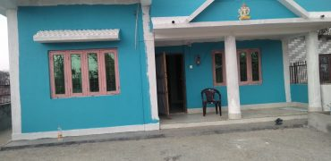 House for sale in Chitwan Bharatpur Mahanagarpalika,