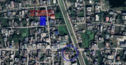 30 Dhur Attractive Land near BKVM School (500m from Highway, Biratnagar Buspark) ON SALE!!!