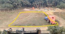Land for Sale at Kotaiya Bhairahawa