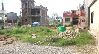 Cheap land for sale in Drivertole Rupandehi Nepal